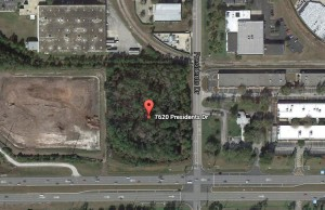 7620 Presidents Dr, Orlando, FL 32809 - Max King Realty